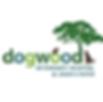 Dogwood Veterinary Hospital-01.png