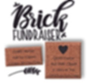Brick Fundraiser Square.jpg