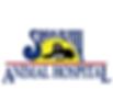 Sugar Hill Animal Hospital-01.png