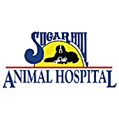 Sugar Hill Animal Hospital-01.png