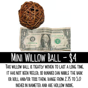 Mini Willow Ball-01.png