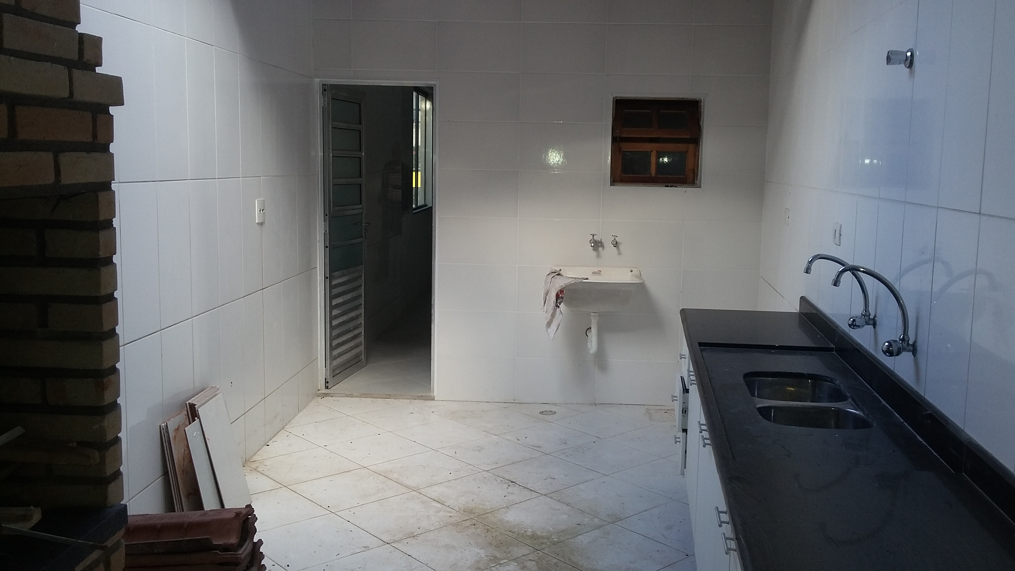 Im Veis Para Loca O Planeta Im Veis -> Quarto Sala Cozinha E Banheiro Para Alugar Em Sp