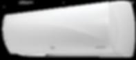 Thermopompe LG Prestige