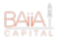 BAiiA Capital