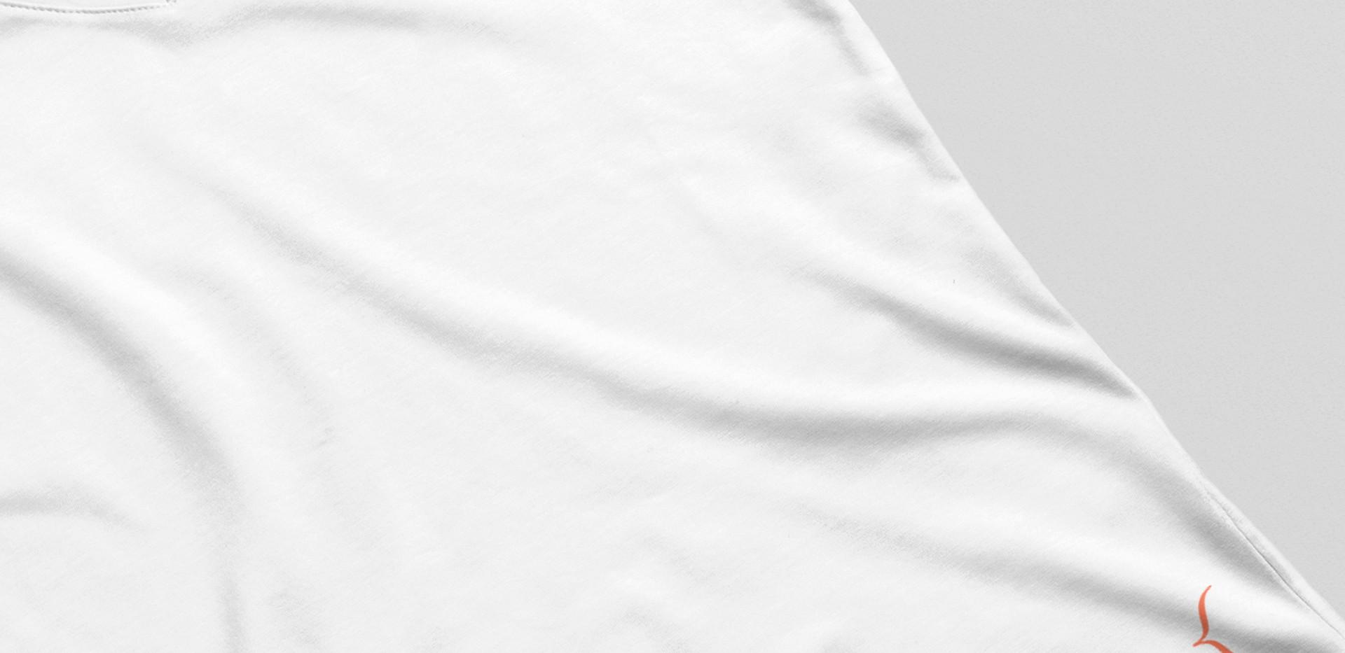 Amno | Application tee-shirt