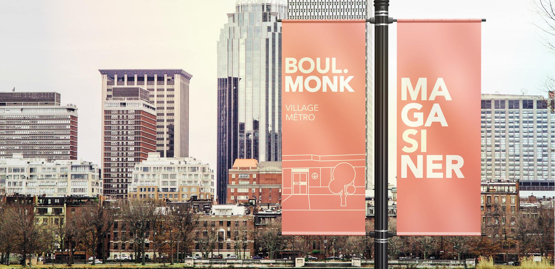 SDC Monk | Oriflamme_magasiner
