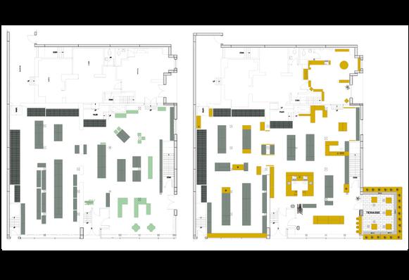 Bio Terre | Planification