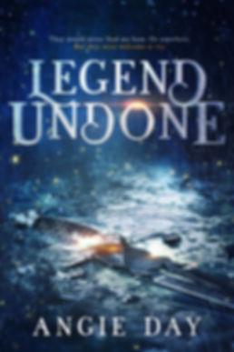 LegendUndone_FINAL COVER.jpg