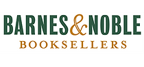 barnes-and-noble-books-to-read