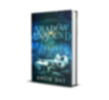 Shadow Unbound 3D Book Cover.png