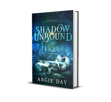 Best-books-to-read-2020-shadow-unbound