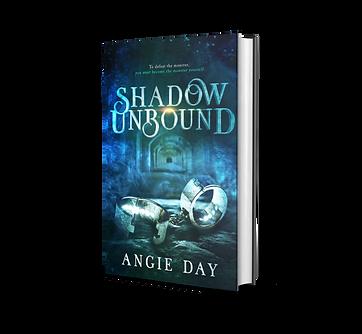 Best-books-to-read-2020-shadow-unbound
