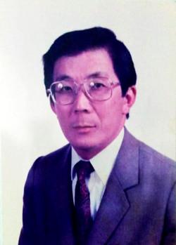 Makoto Endo