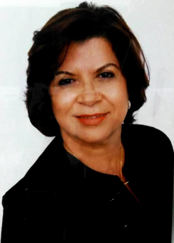 Cleusa Lavoura Lima