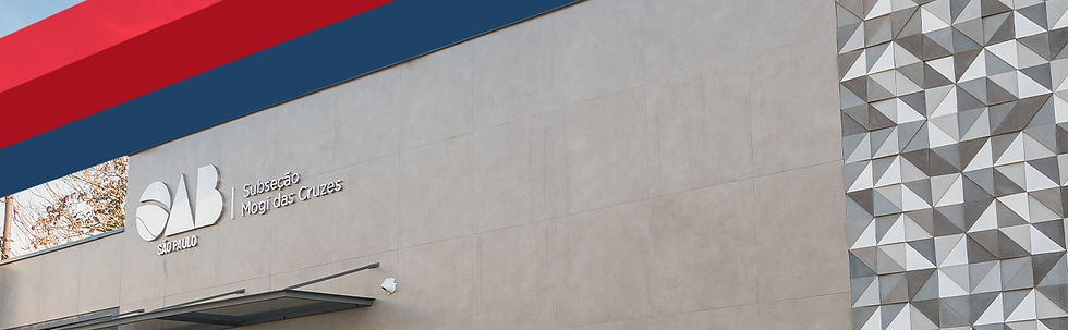 BACKDROP-NOVO-SITE_edited.jpg