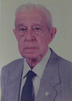 José Arouche de Toledo