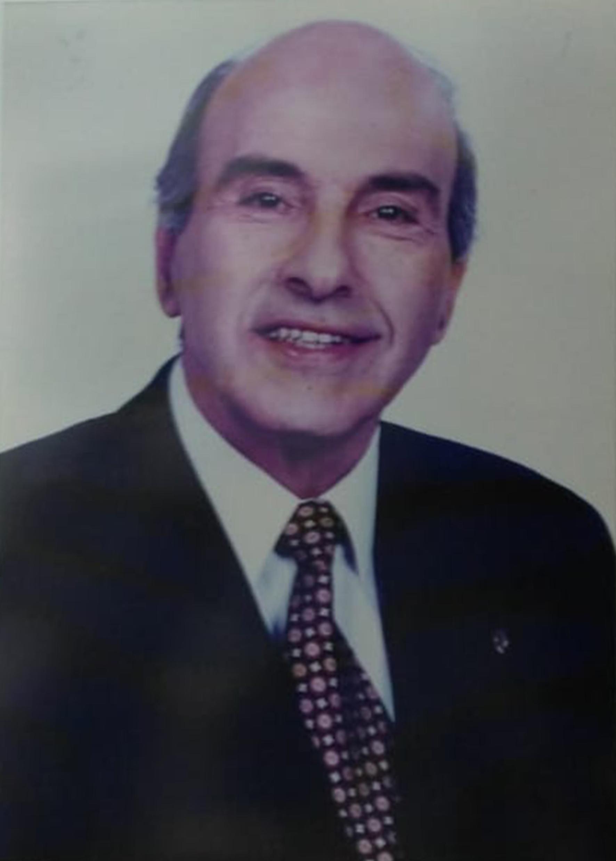 Maurício Nagib Najar