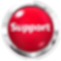 supportbutton_edited.png