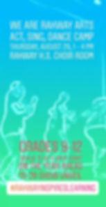 actsingdancekickoff_19.jpg