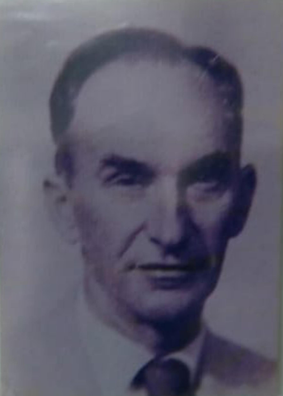 Romulo Pasqualini