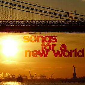 songsnewworld.jpg