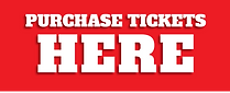 Purchase-Tickets-BTN.png