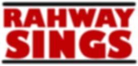 RAHWAY sings.jpg