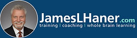 JamesHanerLogo_1 in blue.jpg
