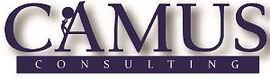 Camus Logo.jpg