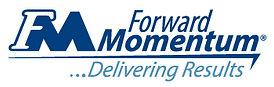 FM_Logo_tagline-only_(350x111).jpg