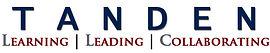 TANDEN Logo_July2020_Gray LLC - Copy.jpg