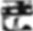 toolbar andar vr logo