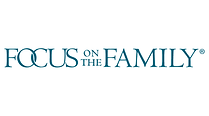 focus-on-the-family-logo-vector.png