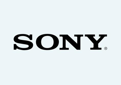 FreeVector-Sony-Vector-Logo.jpg