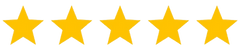 stars5s.png