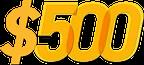 $500.webp