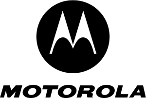 Motorola-logo-C3DDCBA822-seeklogo.com.pn
