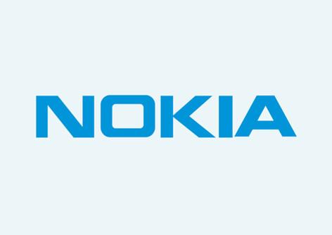 FreeVector-Nokia-Vector-Logo.jpg