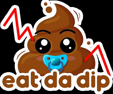 dip.png