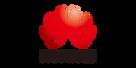 logo_400x200.png