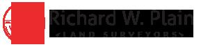 main-logo-small.png