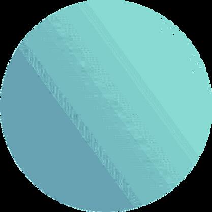 dot-3 (1).png