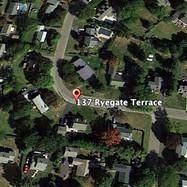 137 RYEGATE TERRACE