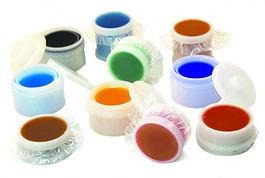 sample_cups_4.jpg