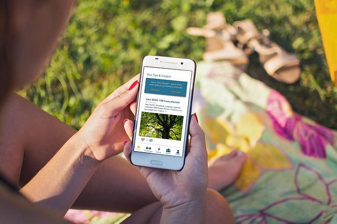 smartmockups_kcd6igjw.jpg