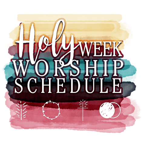 holyweek_22031c.png