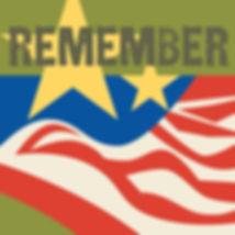 flag_20450c.jpg