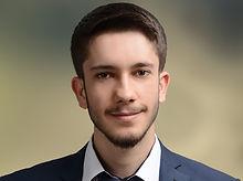 Müslüm Süleyman İNAL