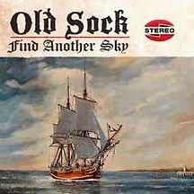 old sock.jpg