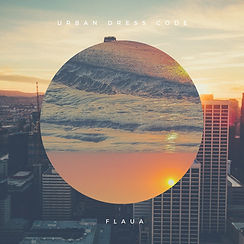 Urban Dress Code - FLAUA